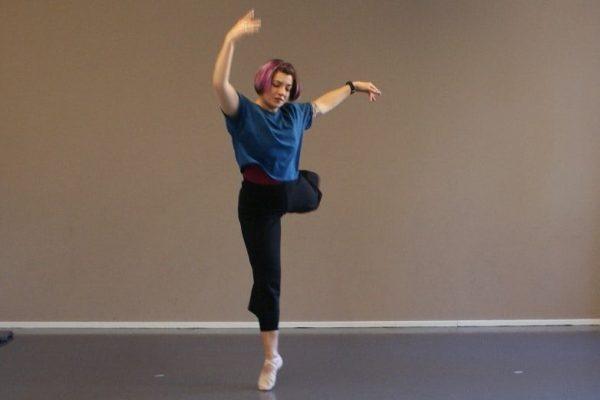 Tanzschule Rubera 2